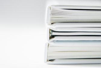Ako znovu použiť dokument s pozvánkou na zasadnutie
