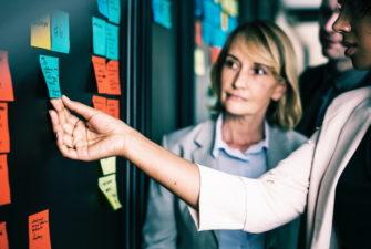 Ako mať prehľad o úlohách pre zamestnancov