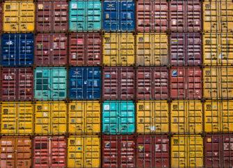 Šablóna: Manažment skladových zásob