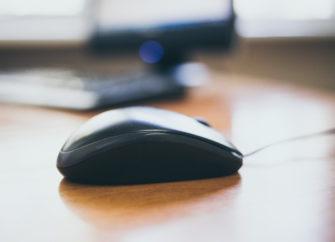 Ušetřete zbytečné klikání pomocí záložek